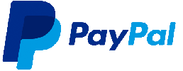 Paypal_100